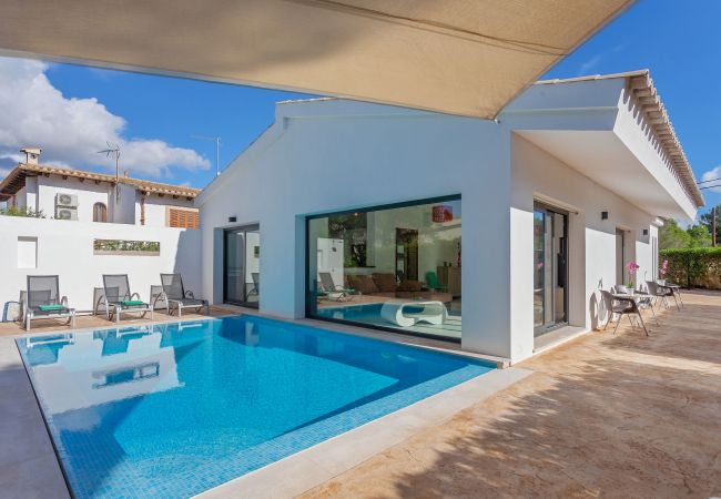 Chalet in Arenal - BH Son Veri Vell